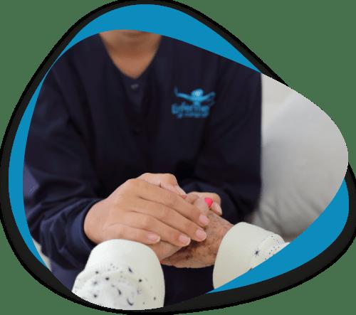 imagen formulario enfermeras